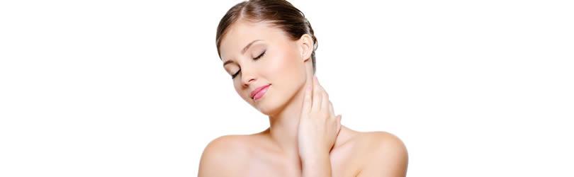 estetska hirurgija lica i vrata