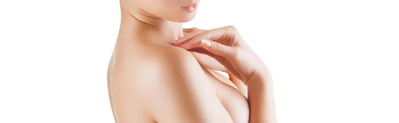 operacija grudi
