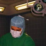 Surgery-in-Haller-Wiese-Hos