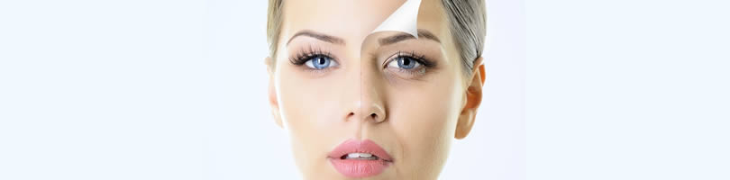 anti aging medicina