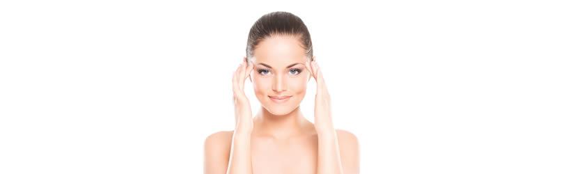 Aesthetic medicine Dermal fillers and Botox - Anti Aging - Dr Ciric