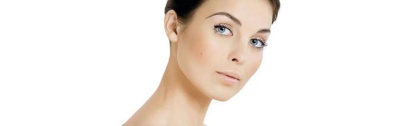 popunjavanje lica masnim tkivom