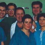 uni-klinik-nis