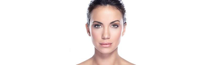 uvecanje povecanje i smanjenje usana