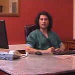 video-blog-20120507-04-_1__0002