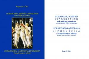 Ultrazvukom - asistirana liposukcija i komplementarne tehnike