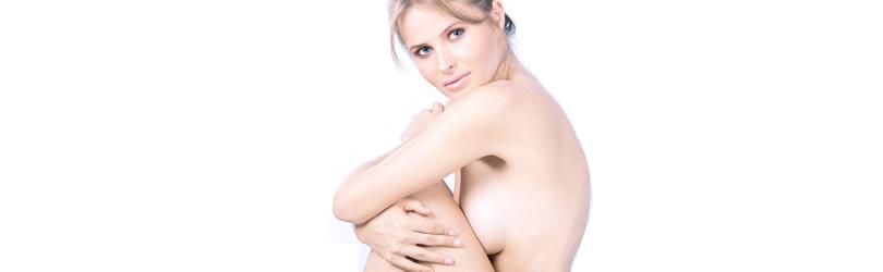 plasticna hirurgija i trudnoca