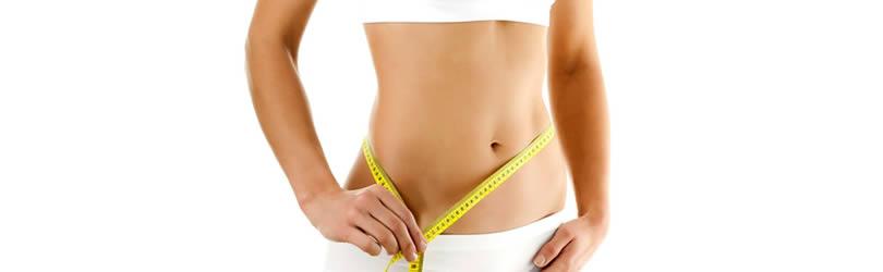 standardna,laserska,ultrazvucna,vaser liposukcija
