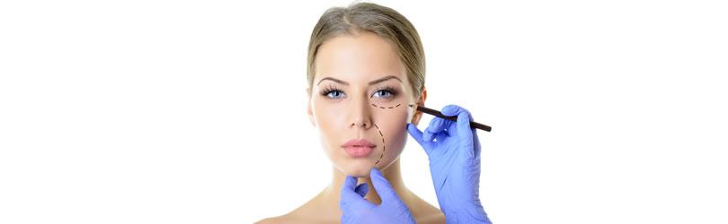 najpoznatiji-plasticni-hirurg