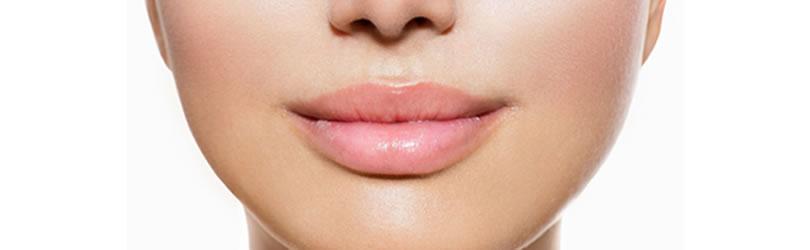 povecanje-usana-blog