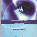 BAPRAS 2000 ABSTRACT BOOK