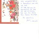 Kristine Komendera 99