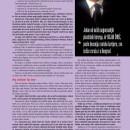 PROFIL Dr. Bojan Ciric_Page_2