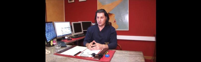 intervju dr bojan ciric klinika dr ciric